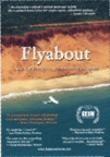 Flyabout Movie